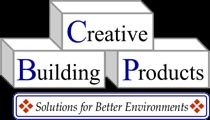 Creative Building Products